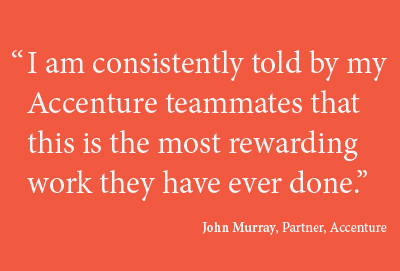 Quote from John Murray