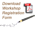 Download Workshop Registration Form