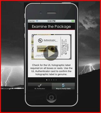 app Examine the Package pg