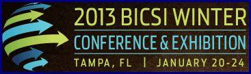 BICSI Conference