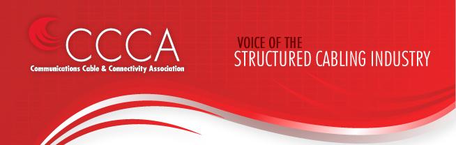 CCCA Newsletter