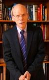 The Hon. Richard M. Borchers