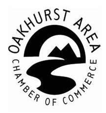 News from Oakhurst Area Chamber of Commerce