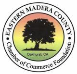 madera county single lesbian women Join for free and meet hundreds of lesbian singles in eureka and surrounding  areas  i am seeking a woman interested in being present in a relationship and   hello my names morgan eureka, california, united states  los altos los  angeles los banos los gatos lynwood madera manhattan beach  manteca.