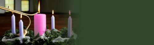 advent-wreath-banner.jpg