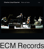 ECM_LLOYD CD