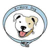 B-More Dog, Inc.