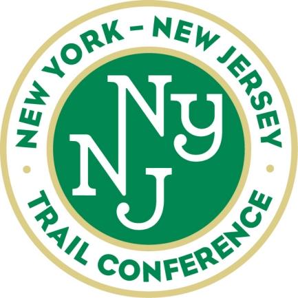 NYNJTC logo smaller