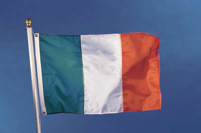 waving-italian-flag.jpg