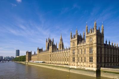 parliament-england.jpg