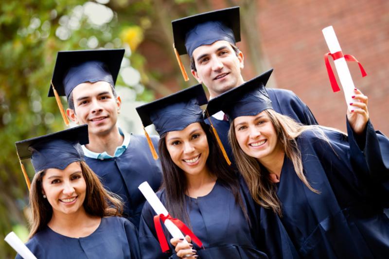 graduate_students_diplomas.jpg