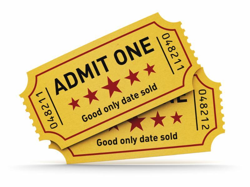 movie_tickets.jpg