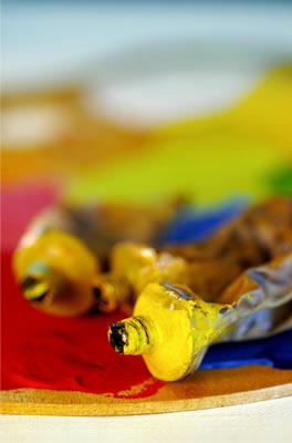 crusty-paint-tubes.jpg