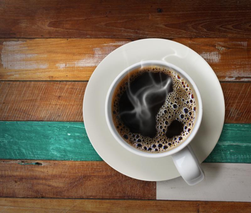 coffee_table.jpg