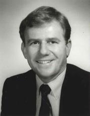 Michael Y. Cannon