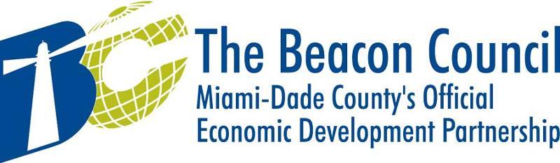 Become a part of Startup SAFARI Miami