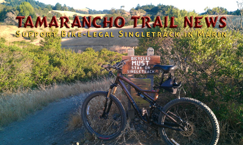 Friends of Tamarancho Trail News on annadel map, lake tahoe map, cache slough map, cache creek map, grouse ridge map, sequatchie valley map, mendocino village map, skyline map, contra costa county ca map, north star village map, port moody map, central valley map,
