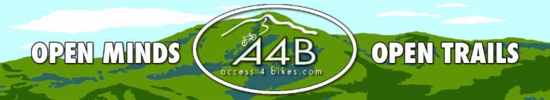 Access4Bikes