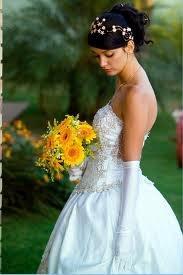 Cordial Bride