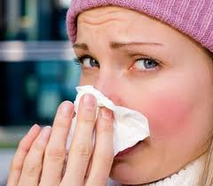 Cold & Flu Manners