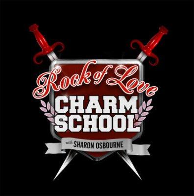 Charm School 2