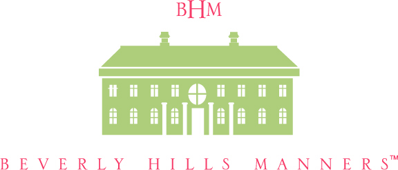 BHM Full Logo