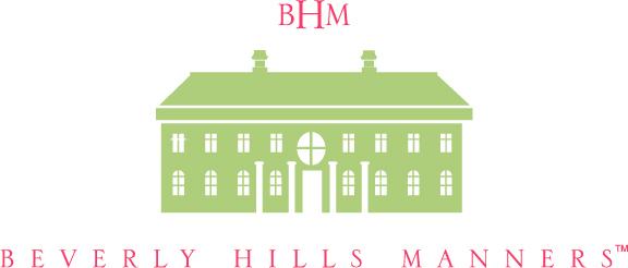 BHM Full Logo