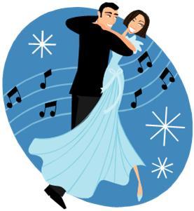 Lets Dance Cotillion