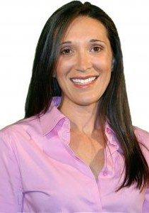 Lori Getz