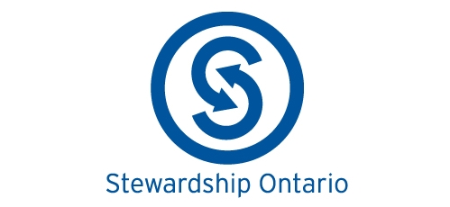 Stewardship Ontario
