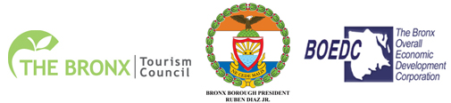 3 Logos Banner