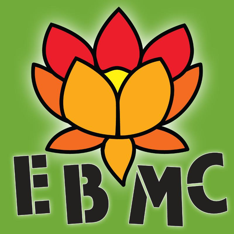 EBMC Logo