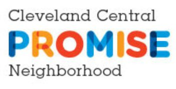Cleveland Promise Neighborhood