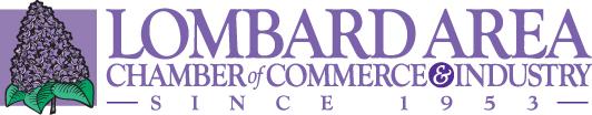 Long Logo Chamber