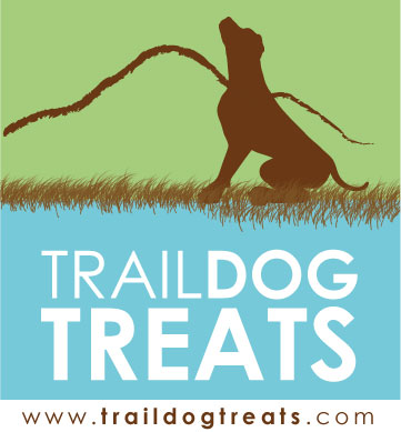 Trail Dog Treats