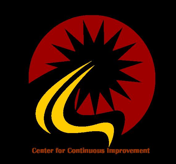 Center for Continuous Improvement