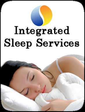 Integrated Sleep Services