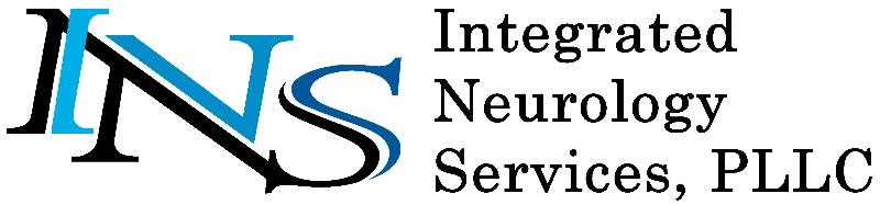 Integrated Neurology Services
