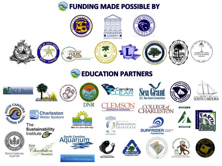 ACSEC Logos May 2012