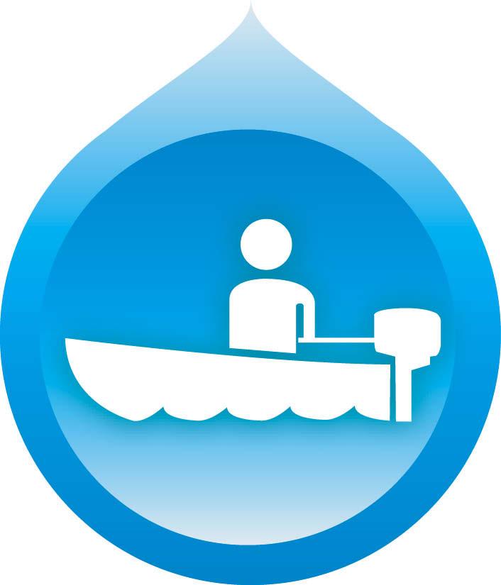 Button Boat