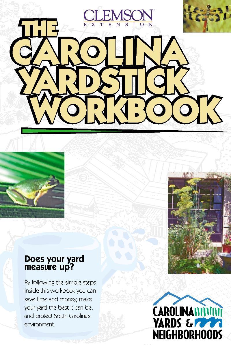 CYN workbook logo
