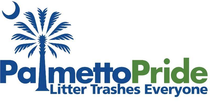 Palmetto Pride