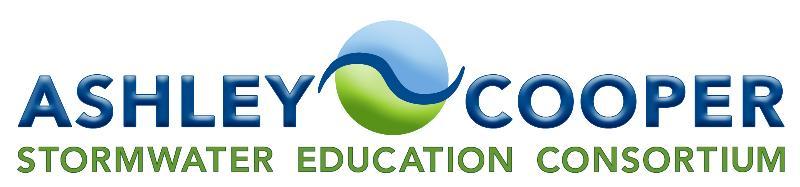 ACSEC New Logo