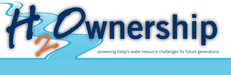 H2Ownership