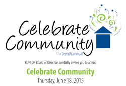 http://rupco.org/news-events/events/celebrate-community-2015/