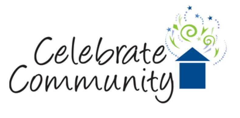 Celebrate Community 2016