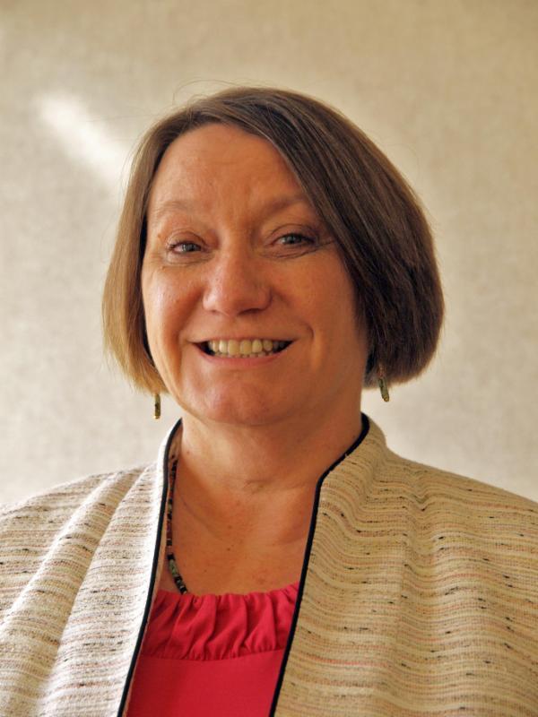 Karen E. Hamilton_ Director_ Residential Services_ NYSERDA