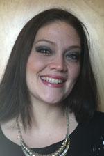 Lisa McDonald_ HOPWA Care Manager
