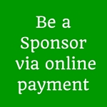 DARK GREEN BUTTON: Sponsor online