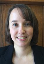 Karyn Perez